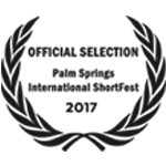 Palm Springs Short Film Festival