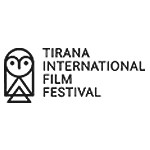 Tirana International Film Festival