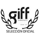 Guanajuato International Film Festival