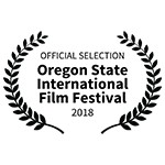 Oregan State International Film Festival