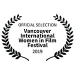 Vancouver International Women in Film Festival