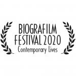 Biogra Film Festival