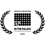 In The PALACE International Short Film Festival
