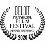 Beloit International Film Festival