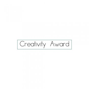 "Announcing the Jury Committee of the ""Creativity Award"""