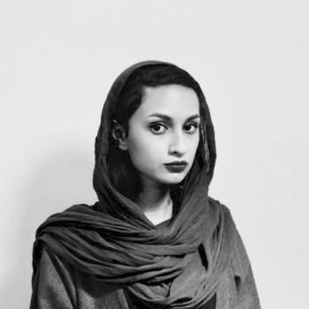 Ghazal Abedi